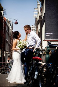 Remo & Marleen